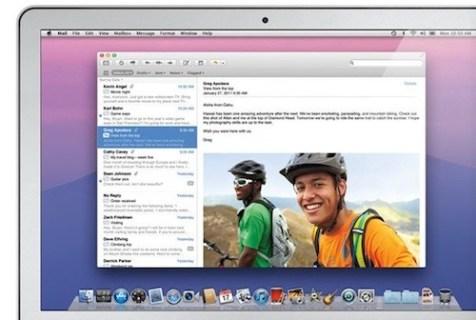Ứng dụng email tốt nhất cho macOS 1