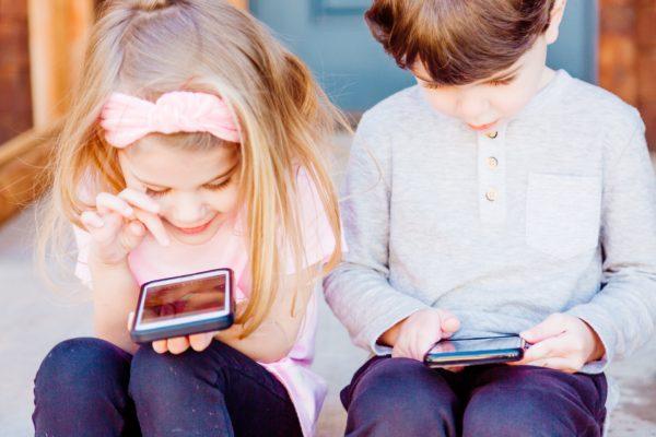 Bảo vệ an ninh tốt nhất cho cha mẹ có iPhone 2