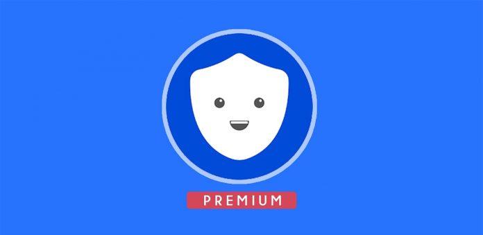 Betternet Premium Apk Stiahnite si najnovšiu verziu pre Android (2020) 1