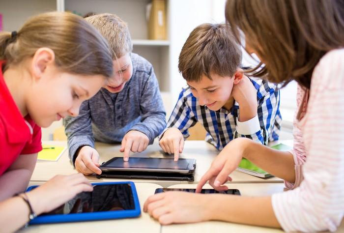 Kiểm dịch coronavirus: 5 Phải có trò chơi Android cho trẻ em 3