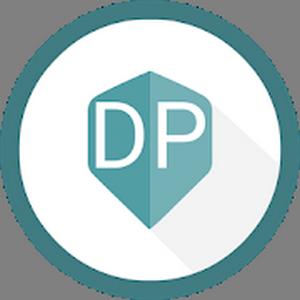 DartPro - Vua phá lưới