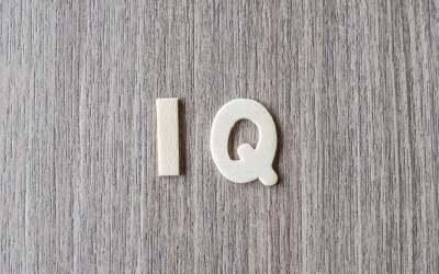 Các bài kiểm tra IQ miễn phí tốt nhất có sẵn trực tuyến 2