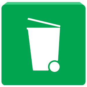 Dumpster: Khôi phục tập tin hình ảnh và video đã xóa của tôi v3.1.58.87ca Pro [Latest] 2
