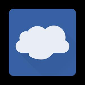 FolderSync Pro v2.90.17 [Latest] 1