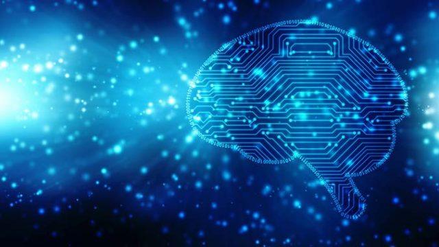 Google EAE là AI có thể trả lời các câu hỏi nhanh chóng với ít văn bản hơn 2