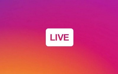 có Instagram Sống Có giới hạn thời gian? 3