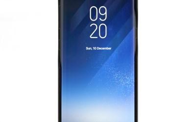 Không nghe thấy cuộc gọi trên Samsung Galaxy S9 và S9 + (GIẢI PHÁP) 1
