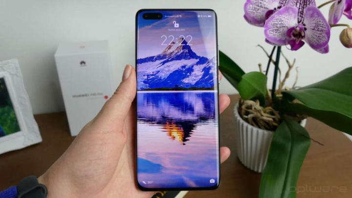 Huawei công bố nó smartphones sẽ nhận được EMUI 10.1. Là của bạn trong danh sách? 2