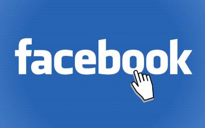 40 Facebook Câu hỏi để bạn bè của bạn nói chuyện 2