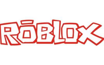 Cách tạo hình động trong Roblox 1