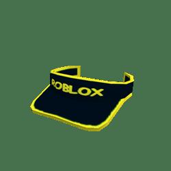 roblox làm thế nào để thù hận
