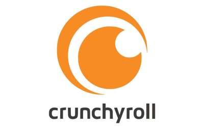 Làm thế nào để tổ chức một bữa tiệc đồng hồ Crunchyroll | 5