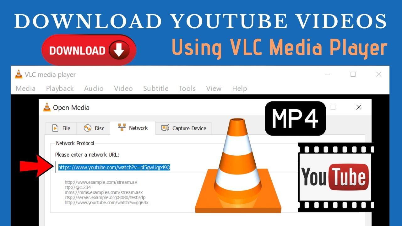 YouTube    định dạng video sang mp4
