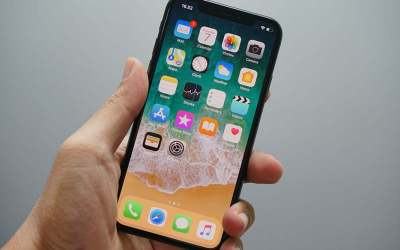 Cách bảo vệ màn hình khỏi bị khóa trên iPhone 1