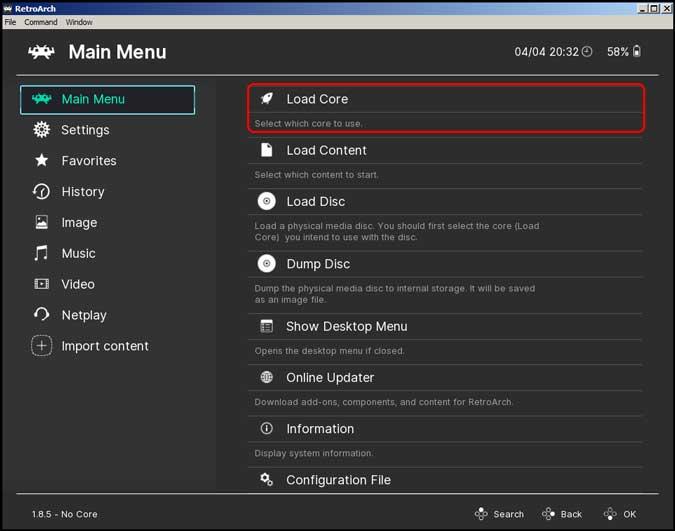 Làm cách nào để chơi các trò chơi retro trên Steam với Steam ROM Manager? 1