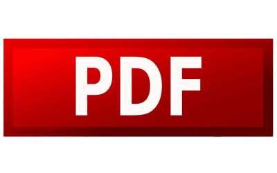 Cách xóa chữ ký trên PDF 2