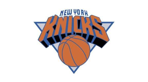 Cách xem New York Knicks mà không cần cáp 8
