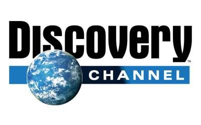 Cách xem Kênh Discovery mà không cần cáp 2