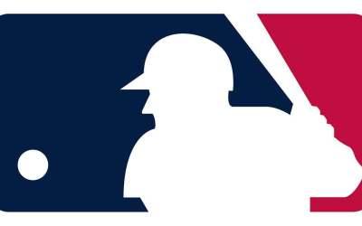 Cách xem trận đấu MLB mà không cần cáp 2