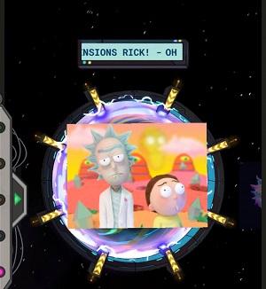 Làm thế nào để xem Rick và Morty Season 4 Không có cáp 4