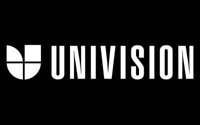 Cách xem Univision mà không cần cáp 2