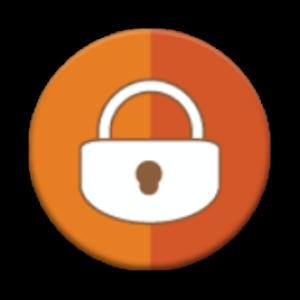 Keep Me Out v2.10,20 Pro [Latest] 1