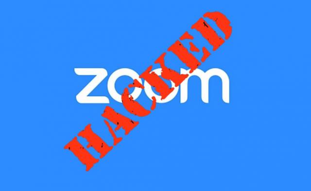 Hơn 500.000 chi tiết tài khoản Zoom đã bị lộ trên web tối 2