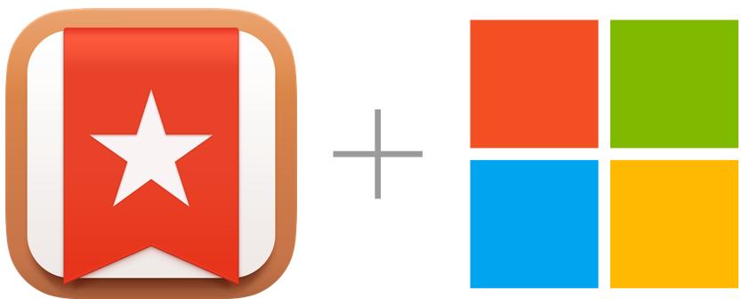 Microsoft nhắc nhở người dùng Wunderlist tắt ứng dụng vào tháng 5, nhưng bạn có thời gian để chuyển dữ liệu sang ứng dụng To Do của Microsoft 1