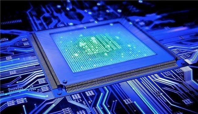 Bộ xử lý mới Apple, ARM 12 lõi sẽ đến vào năm 2021 1