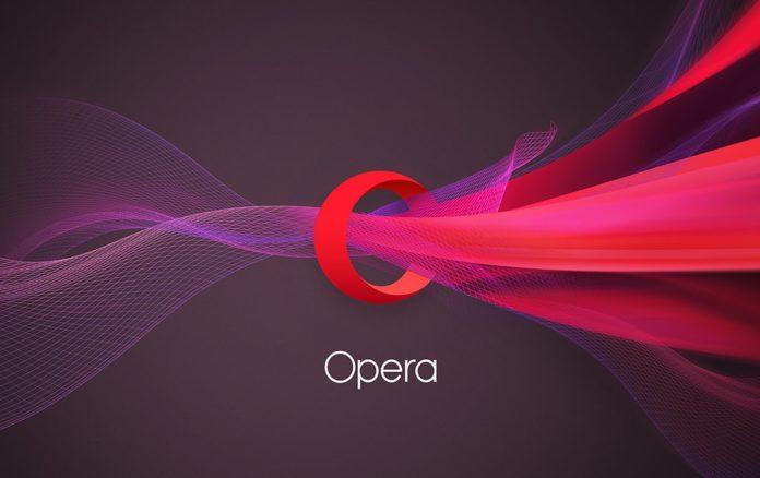 Opera cho Android Tải xuống phiên bản mới nhất - Apk Opera Browser 2