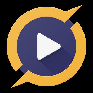 Pulsar Music Player Pro v1.9,6 budova 172 [Latest] 1