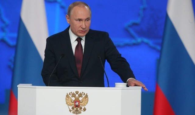 Nga có thể thực hiện công nghệ mới để kiểm soát tốt hơn trong kiểm dịch 1