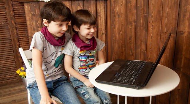 Space Place, trang web của NASA cho các hoạt động giáo dục cho trẻ em 1