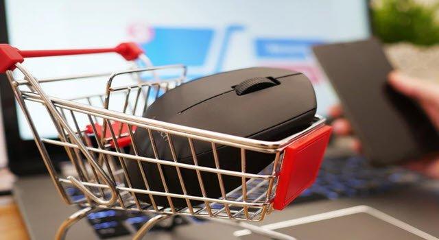Kiểm dịch doanh nghiệp của bạn bằng cách tạo một cửa hàng trực tuyến miễn phí trên ePages 4