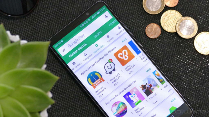 Cập nhật lặp đi lặp lại trong Cửa hàng Play? Lỗi này là lỗi của Google và Android 2