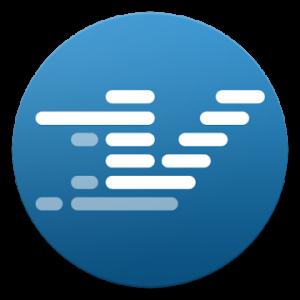 Ventusky: Mapy počasia v11.0 prémia [Latest] 1