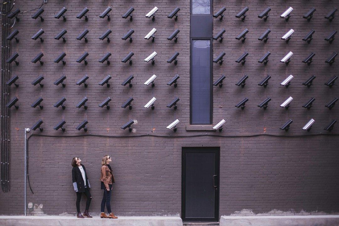 Các giới hạn của sự riêng tư là gì? 3