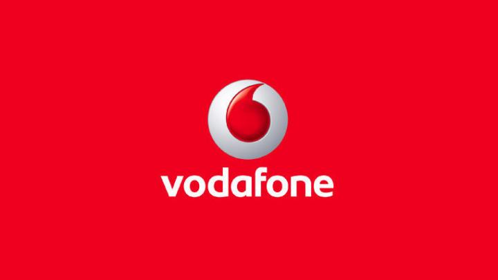 Vodafone Španielsko: Neobmedzený mobilný tarif teraz stojí iba 24,99 €