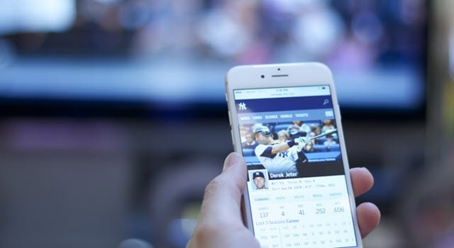 Web Video Cast, một tùy chọn để truyền phát nội dung đa phương tiện đến TV của bạn 1