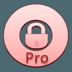 Obnovenie hesla WiFi