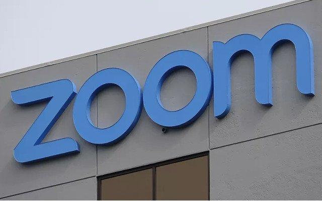 Zoom thông báo các biện pháp an ninh chặt chẽ để chống ném bom zoom và các cuộc tấn công khác 2