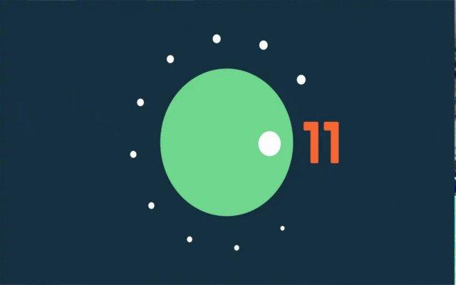 Google cung cấp bản beta công khai cho Android 11 để chọn người dùng 3