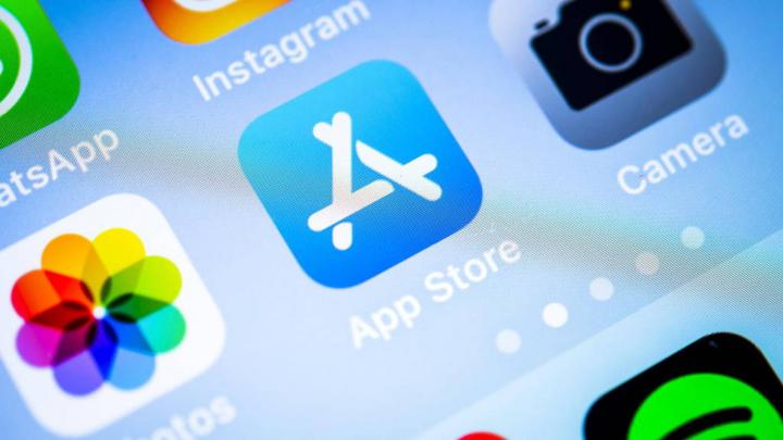 iOS 14 cho phép bạn kiểm tra các ứng dụng mà không cần phải cài đặt chúng 1