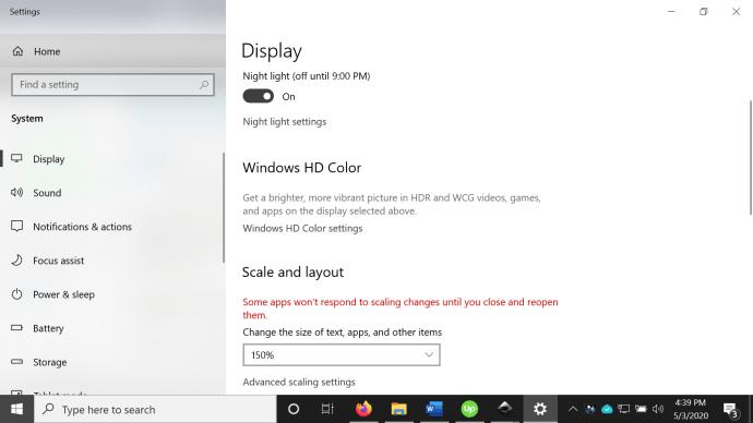 Windows 7 Ako zmenšiť ikony na ploche v systéme Windows 6