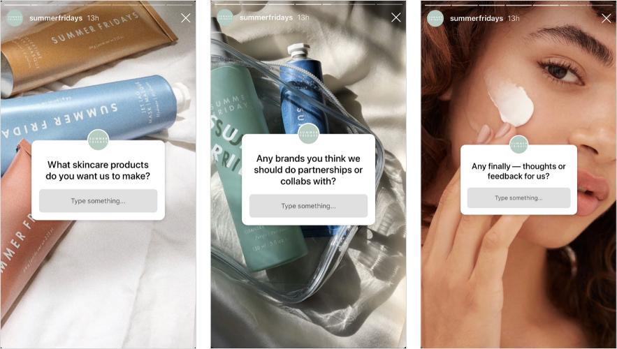 Làm thế nào để xây dựng một thế mạnh Instagram cộng đồng 1