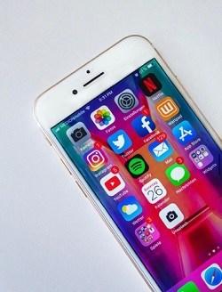 xem danh sách mong muốn của cửa hàng ứng dụng