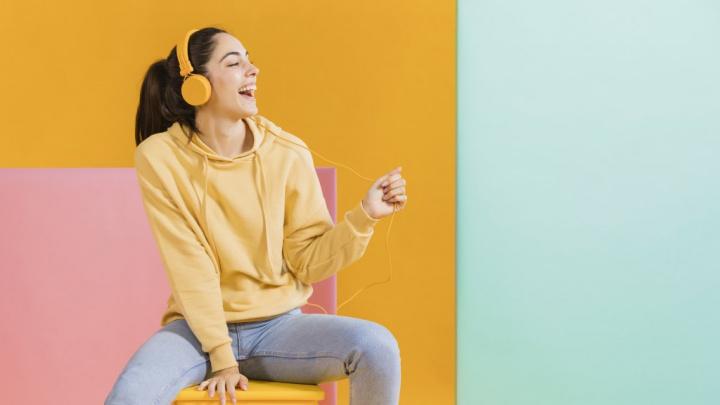 5    ứng dụng miễn phí để phát nhạc ngoại tuyến trên Android