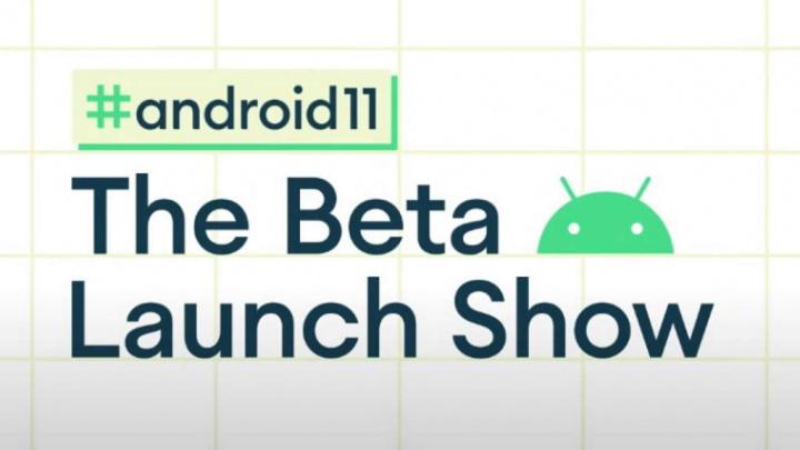 Google 11 Google Beta smartphones Tin tức