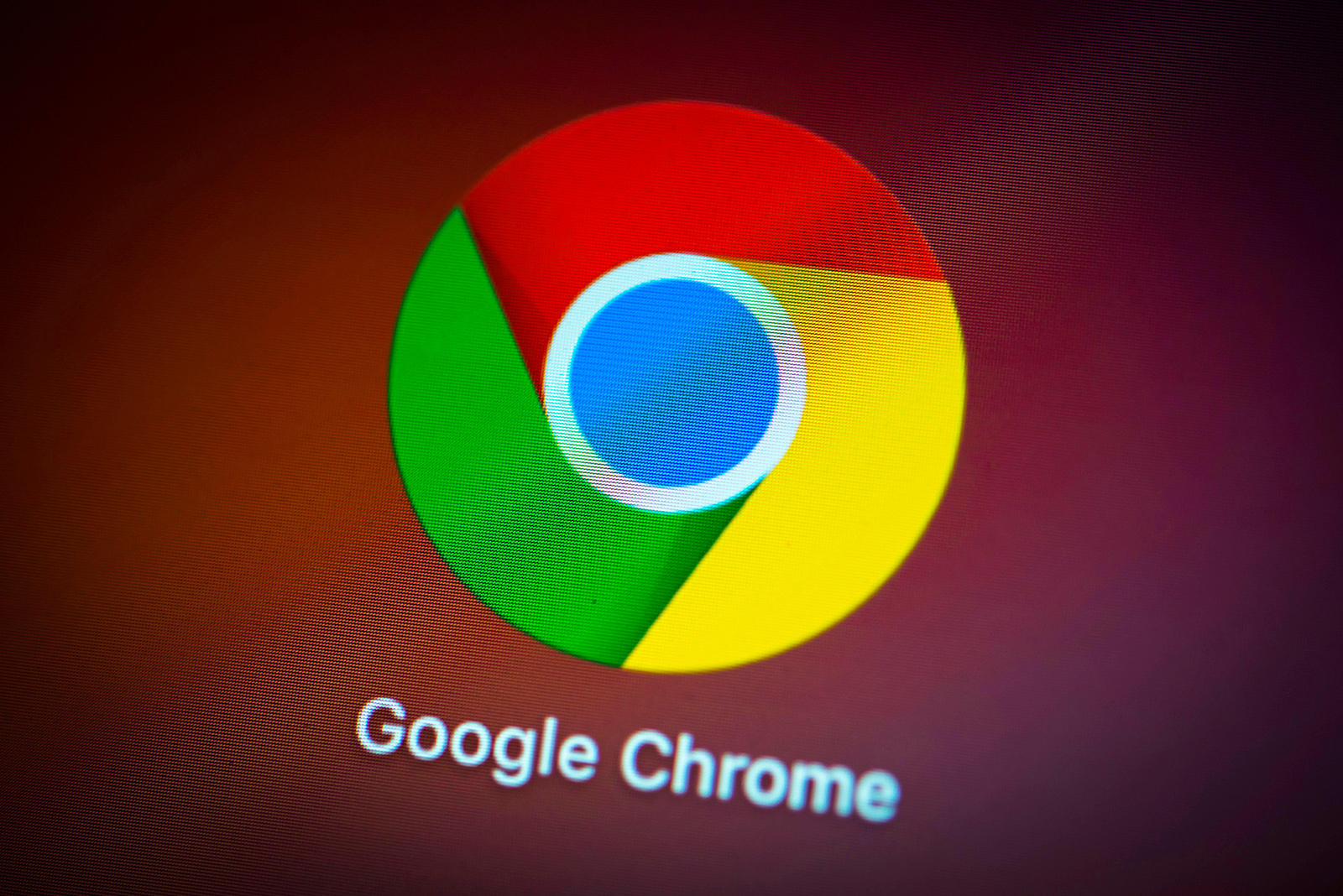 Google Chrome có phải là trình duyệt chính xác không? 2