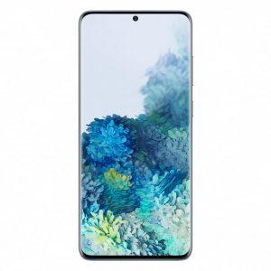 Các điện thoại Android tốt nhất cho Verizon 5